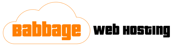 Babbage Web Hosting